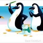 penguin_makeover