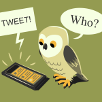 tweet_who
