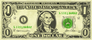 <font color=gray>US Dollar - Pearson publishing</font>